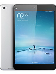 Xiaomi Android 5.1 Tablette RAM 2GB ROM 16GB 7,9-Zoll- 2048*1536 Quad Core