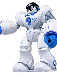 Robot FM Shooting Remote Control Singing Dancing Walking Kids' Electronics