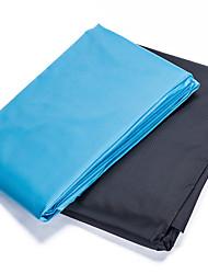 Tables et Accessoires Bleu Queue une pièce Deux pièces Cue Trois-quarts en deux parties queue Noir Bleu Bois