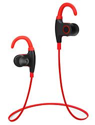 Neutrale Produkt MAGIFT 2 Kopfhörer (Ohrbügel)ForHandyWithMit Mikrofon Lautstärkeregler Sport Rauschunterdrückung Bluetooth