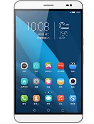 Huawei Android 6.0 Таблетка RAM 2GB ROM 16 Гб 7 дюймов 1920*1200 Octa Core