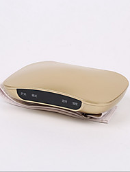 Full Body Massager Electromotion Infrared / Vibration / RollingRelieve general fatigue / Relieve back pain / To promote face blood