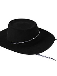 Cowboy Hat & Sports 1