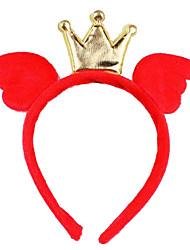 Angel Crown  Headgear & Sports 1