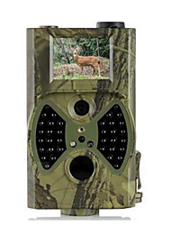 ATC-12011200 Million Pixel HD Infrared Surveillance Hunting Camera Animal Protection Surveillance Camer