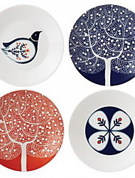 Ceramic Dinner Plate Dinnerware with High Quality