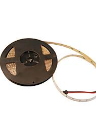 150W LED Aufzuchtlampen 300 SMD 5730 1200-1500 lm Warmes Weiß Rot Blau Wasserdicht V 1 Stück