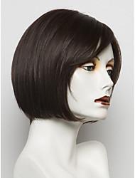 maysu преобладающих привлекательным бобо черный человек парик волосы