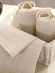 Linen Napkin 45x45cm (17x17 inches)
