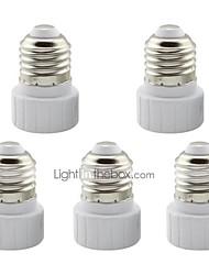 GU10 Douille d'ampoule
