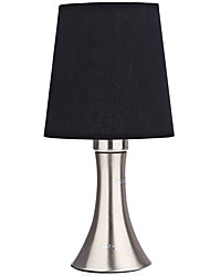 YouOKLight 1PCS E26/E27 AC110V US Plug Socket Vase Shaped Buffet Lamp Candlestick