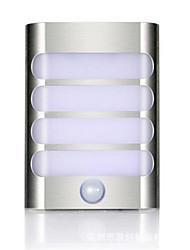 5v линия USB зарядка привела инфракрасную человеческое тело индукции лампы