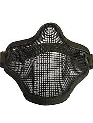 wearproof engrenagem tecido de proteção / caça unisex de proteção