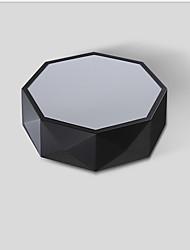 Montage du flux ,  Contemporain Autres Fonctionnalité for LED MétalSalle de séjour Chambre à coucher Bureau/Bureau de maison chambre
