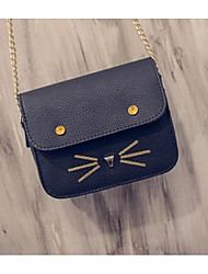Women Others Casual Shoulder Bag