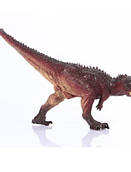 Outsize Allosaurus  Model Pure Rubber Dinosaur Toys For Boys Smart Self Balancing Kids' Electronics