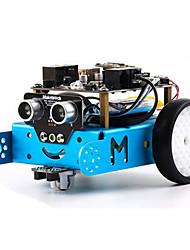 робот Bluetooth Пульт управления Прогулки Программируемый Обучение и образование