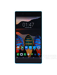 "Lenovo Android 6.0 Tablette RAM 2GB ROM 16GB 7"" 1024*600 Quad Core"