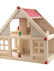 Pretend Play Leisure Hobby
