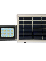 Lawn Light Solar Lights Floodlight