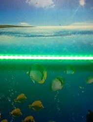 Aquarium LED Lighting Change Energy Saving LED Lamp 220V