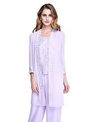 Women's Wrap Coats/Jackets Chiffon Lace Wedding Party/ Evening Lace