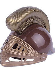 Knight Helmet & Sports 1
