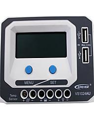 # Instruments Electriques Pour sport extérieur