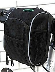 Bicycle Mountain Multi-function Car Handle Bag