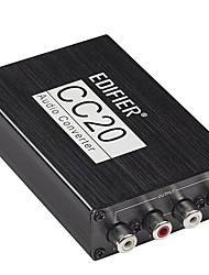 EDIFIER CC20 inch Active Amplifier 1 pcs Designed for Universal Tweeter to Bass Converter
