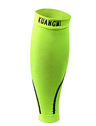 Unisex Other Sport Support Protective Football Sports Chinlon Green