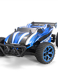 ZC X - Knight 333 - GS08B 1  18 Scale 2.4GHz 4CH 4 Wheel-drive Extreme Car RTR