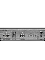 EDIFIER CA8001 pouce Actif Amplificateur 1 pièce Conçu pour Volkswagen Toyota Nissan Honda Citroen Peugeot