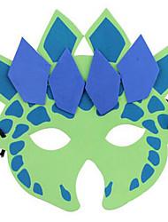 Cartoon animal mask & Sports Masquerade Carnival Children's Day 1