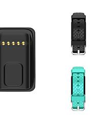 inchorwristfit hr2 ремень&магнитное зарядное устройство