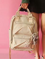 Women Oxford Cloth Casual Outdoor Shoulder Bag