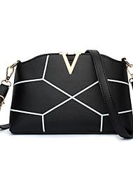 M.Plus Women's Fashion Casual Messenger Shoulder Crossbody Bags/Handbags