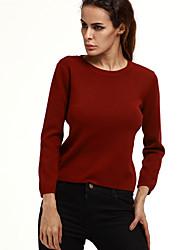 знак свитер женщин большого размера Ebay Aliexpress амазонка европы и внешней торговли пассивом свитер хеджирование