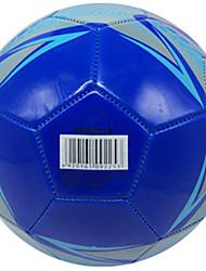 Эластичность Износоустойчивость-Soccers(Синий,ПВХ)