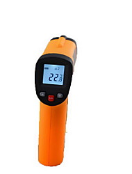 Infrared Thermometer (Measurement Range:  -50 ~ 550℃)