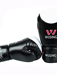 Punching Mitts Boxing Bag Gloves Pro Boxing Gloves Boxing Training Gloves Grappling MMA Gloves for Mixed Martial Arts (MMA)Full-finger