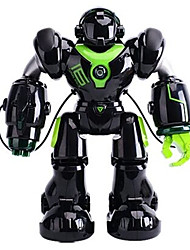 Roboter FM Fernbedienung Singen Tanzen Walking Kinder Elektronik