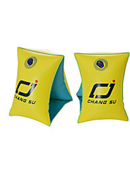 Circular PVC 5 to 7 Years 8 to 13 Years