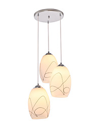 Pendant Light   Modern/Contemporary for Dining Room Kitchen