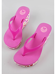 2016 summer new new goods DR sandals beach sandals and slippers female