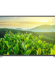 Skyworth® 32x5 flach 32 Zoll hd smart tv