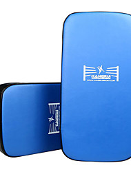 Boxing Canvas Shockproof Thicken Foot Target