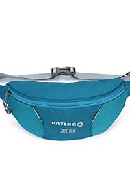 Pochete para Corrida Bolsas para Esporte Á Prova-de-Água Multifuncional Fechar corpo Leve Anti-Roubo Bolsa de Corrida Todos os Celulares 2