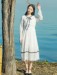 prix ne peut être inférieur à 89 yuans tache réelle balle dans une belle robe