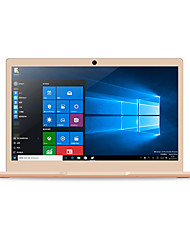 Jumper EZBOOK 3 PRO Notebook laptop 13.3 inch Intel Apollo Quad Core 6GB RAM 64GB hard disk Windows10